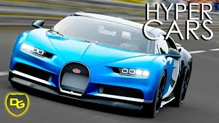 Forza Motorsport 7 #11 - Besser als ALLE? - Daniel Gaming - Forza Motorsport 7