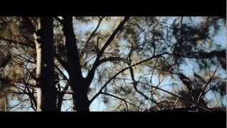 Repeat youtube video Gotye feat. Kimbra - Somebody That I Used To Know (Christos Fourkis & djSaint Remix)