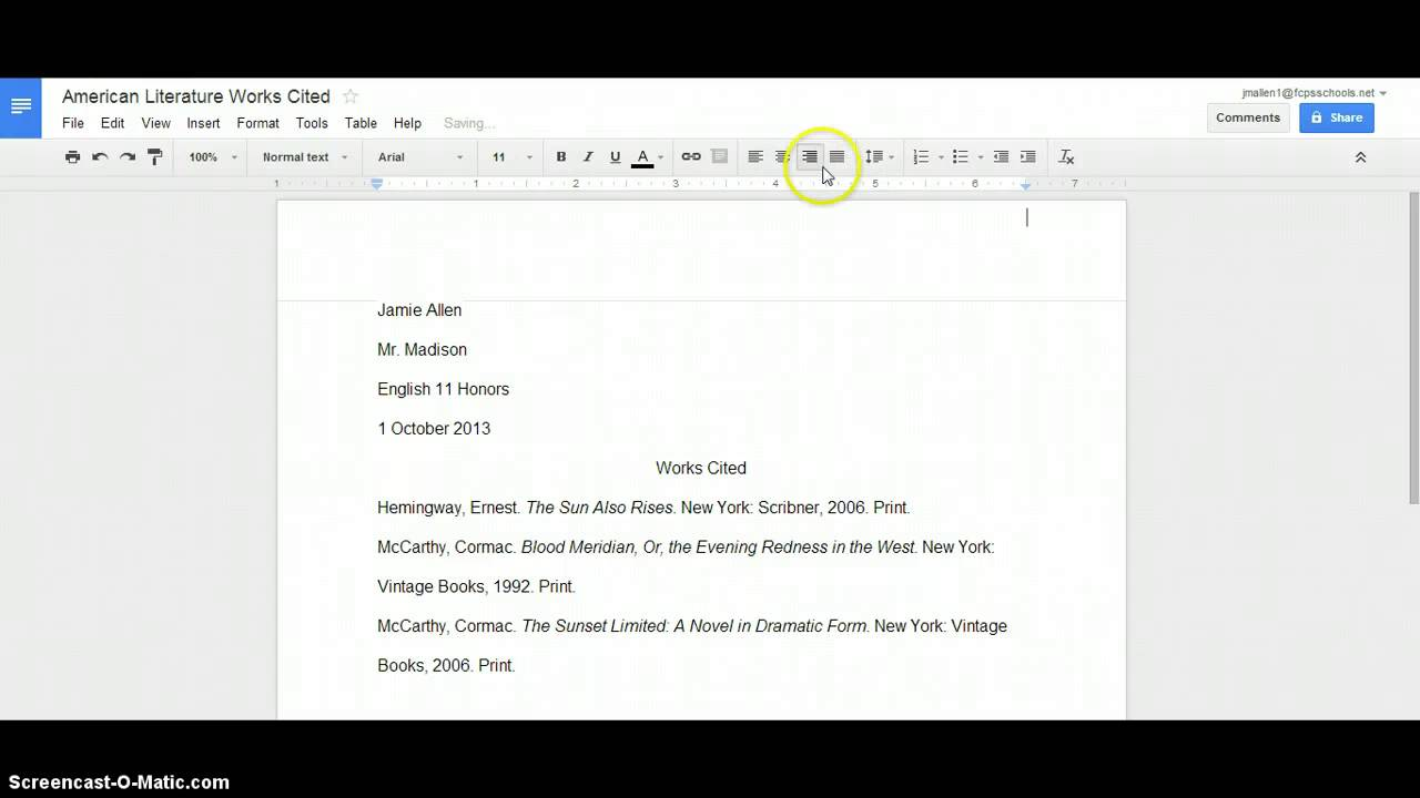 Cheap Essay Uk  College Essay Header   Imgur Format for an Essay Title Page