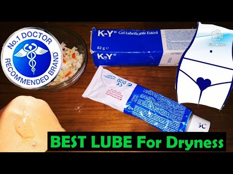 Download Best LUBE:- KY Gel Lubricating Jelly, Lubrication for intimate area dryness and intimacy.