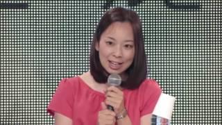 吉良佳子 (きらよしこ 日本共産党) 東京JC主催 参院選討論会 吉良佳子 検索動画 7