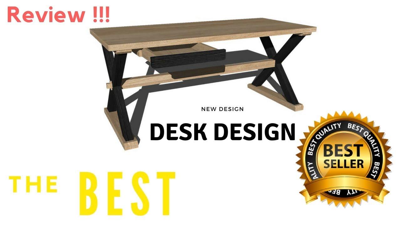 design office desk. The Best Design Desk , IFI 171 Meja Belajar Kerja Office Study T