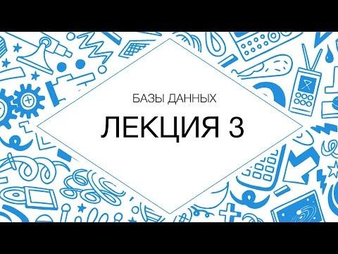 Работа в банках во всех городах России. Лучшие