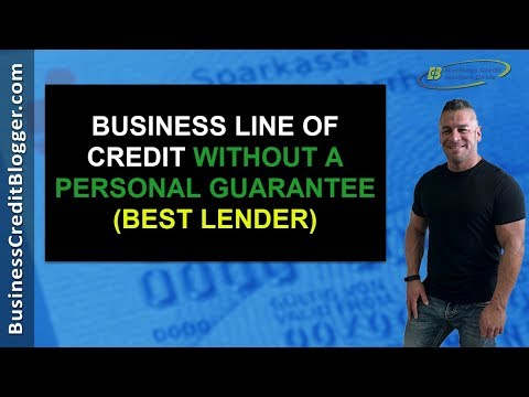 business-line-of-credit-without-a-personal-guarantee---business-credit-2019