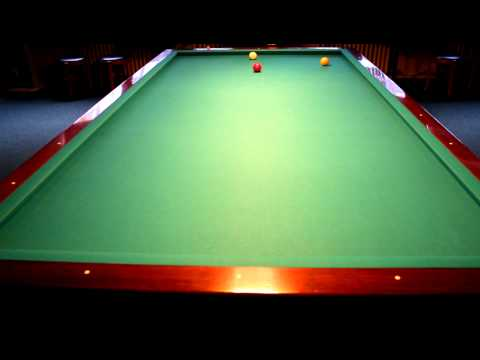 billard international berlin