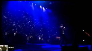 Udo Lindenberg - Bis ans Ende der Welt - LIVE 2008