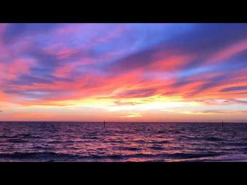 Video - https://youtu.be/nbmWNM4x4go🌼🌹🌻 सुबह की शुरुआत शिव शंकर जी के चरण कमलों में नमन वंदन के साथ 🌷ऊँ नमः शिवाय 🌼💐आओं महिमा गाय भोलेनाथ की भक्ति में खो जाता जाय भोलेनाथ की ऊँ शिवाय नमः 🌷ऊँ नमः शिवाय 🌹हर हर महादेव ऊँ त्र्यम्बकाय नमः 🌼ऊँ महेशाय नमः 🌷ऊँ भैरवाय नमः 🌷ऊँ शूलपाणये नमः 🌸ऊँ ईशाय नमः सभी भाई-बहनों को सुप्रभात नमन् वंदन भोले बाबा की कृपा आप और आपके परिवार पर हमेशा बनी रहे बोलो बम बम बम भोले बम बम बम ऊँ शिवाय नमः 🌷ऊँ नमः शिवाय 🌹हर हर महादेव