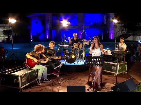 My Acoustic Music - Episodi 2