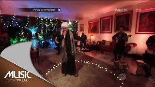 Opick - Salam Rindu Ya Musthofa - Music Everywhere