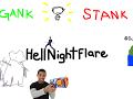 HellNightFlare Live Stream