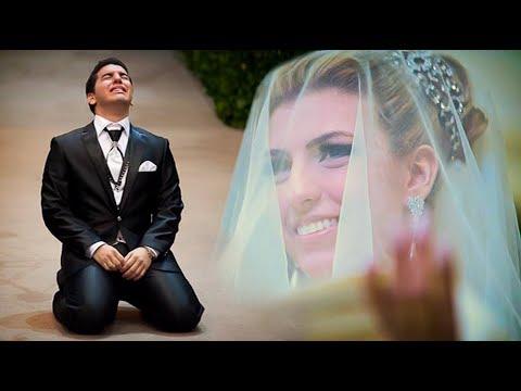 Casamento Hélcio Maia e Larissa Terra Nova