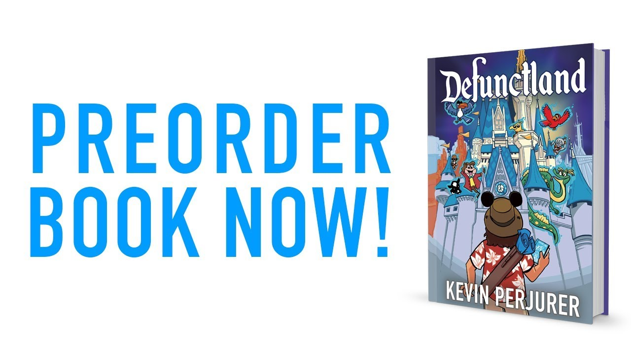 defunctland-guide-to-the-magic-kingdom-now-available-for-preorders