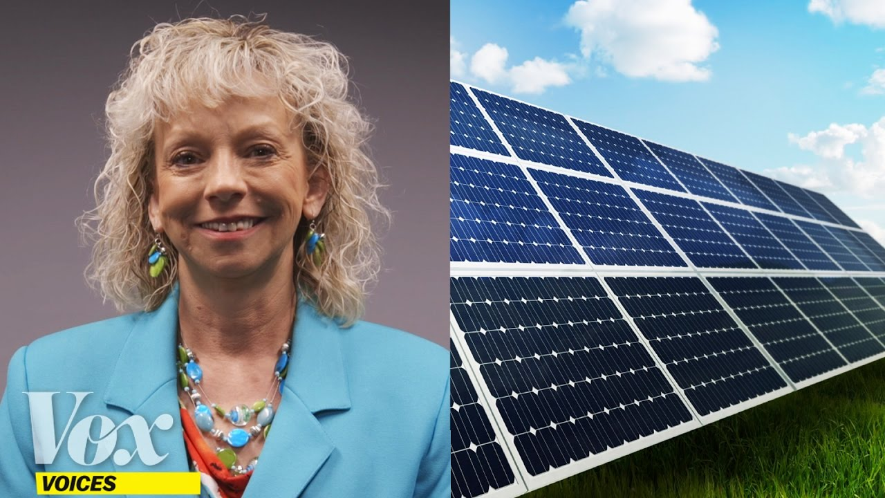 i-m-a-tea-party-conservative-here-s-how-to-win-over-republicans-on-renewable-energy