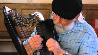 I have always wanted to play in the Christ Church just inside of Jaffa Gate in Old City Jerusalem, Israel. The acoustics are awesome and I wanted to try my little ...