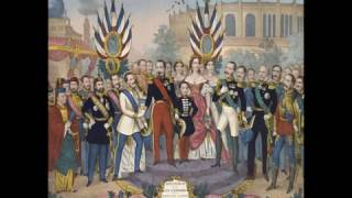 Франція в 50-60 рр. ХІХ ст.