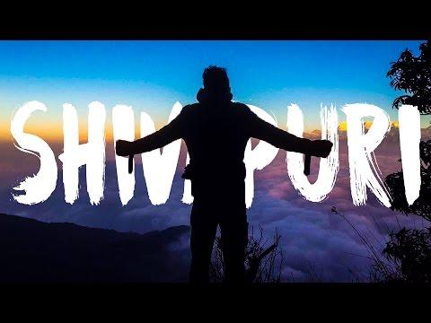 Shivapuri National Park || Hike || Travel Video || Visit Nepal
