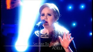 Download Adele & Modern Talking - Set Fire to The Rain (Brother Louie '86 Mix) Mp3 and Videos