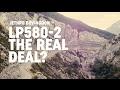 Lamborghini Huracan LP580-2: the real deal?