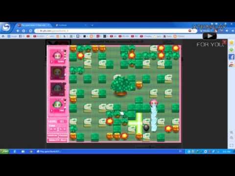 Y8.com ถุ้ย cast เกมส์ - xTionplay