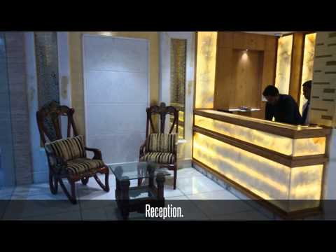 Swaran Palace-Hotel In Delhi-Boutique Hotel In Karol Bagh-Karol Bagh Hotel Booking.