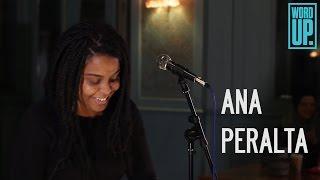 Baixar Ana Peralta -  Single
