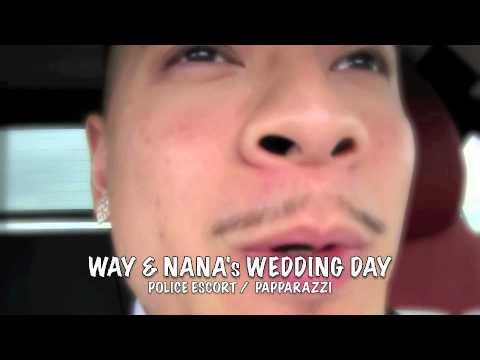 Thaitanium way wedding venues