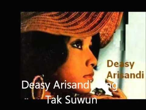 Deasy Arisandi Sing Tak Suwun
