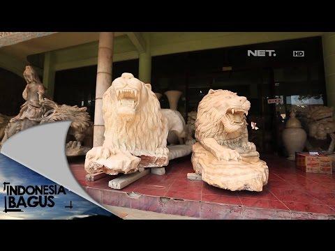 Indonesia Bagus - Tulungagung, Jawa Timur