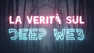 DEEP WEB e DARK WEB - La dura verità [SilverBrain]