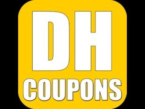 [100% Verified] DHgate Coupon & Promo Code w/ Free Shipping 2018