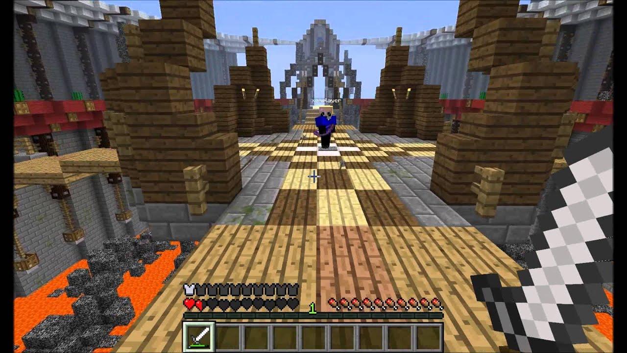Spiele Gladiator Arena - Video Slots Online