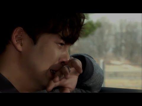 강은탁 SBS ' Love is Drop by Drop '사랑은 방울방울-박우혁-13
