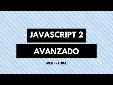 [web-1]-09---javascript-avanzado