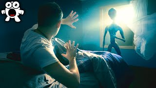 Alien Abduction Stories To Make You Question The Existence Of Aliens