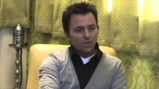 Robin de Ruiter interview met Nexus Bovendien.com thumbnail