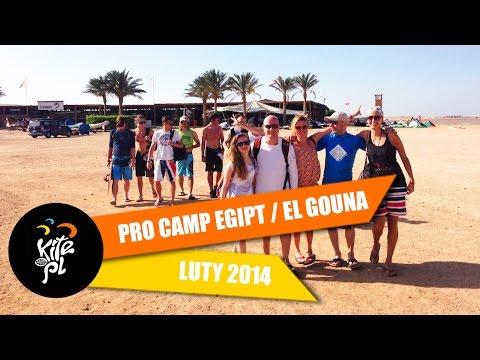 EGIPT VOL 2 / LUTY 2014
