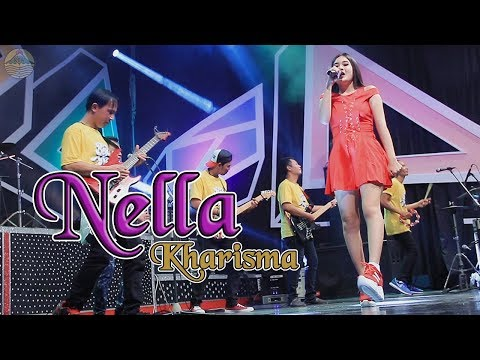 Nella Kharisma - Mas Kawin   |   Official Video