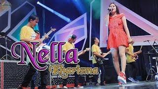 Download Nella Kharisma - MAS KAWIN   |   Official Video