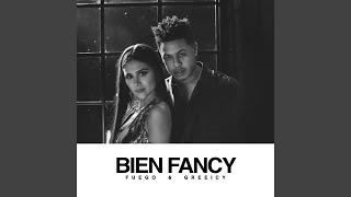 Play Bien Fancy