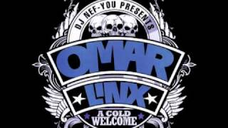 Omar LinX - Wishing Well