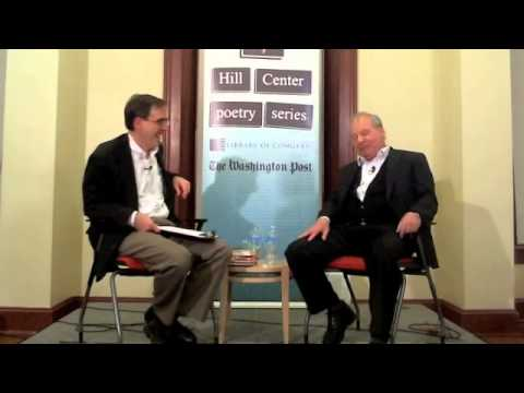 the-life-of-a-poet:-conversations-with-ron-charles-featuring-august-kleinzahler