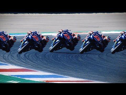 hqdefault - MotoGP: Horários e aonde assistir o GP da República Checa