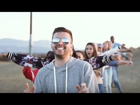 """Evan Craft - """"Me Hace Reír"""" (Video Oficial)"""