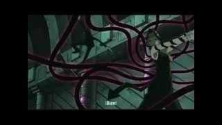 Soul Eater Amv - Monster ( DotEXE Dubstep Remix)
