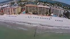 14710 Gulf Blvd Madeira Beach Florida
