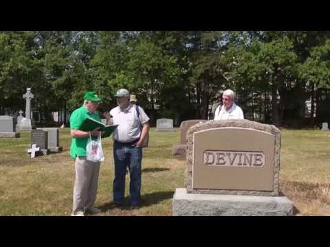 Know Your Irish Roots HD 1080p
