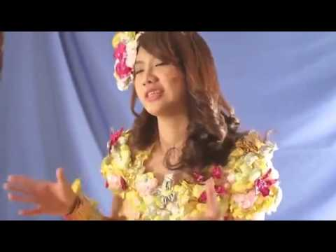 JKT48   Behind The -Scene Kokoro no Placard- (Papan Penanda Isi Hati)