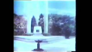 Reconstruction: Example of a Last Full Show in the Philippines (1970s)