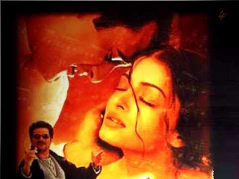 Thalam movie song-Kalaimane.mp4