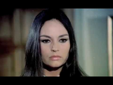 Nightmares Come at Night (1970) - Music by Bruno Nicolai